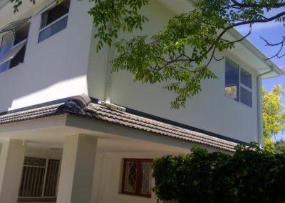 Cape-Town-20121114-00076